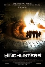 Mindhunters